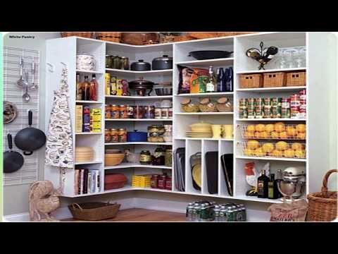 Indian Organised Kitchen Tour Ideas In Hindi रस ई क स