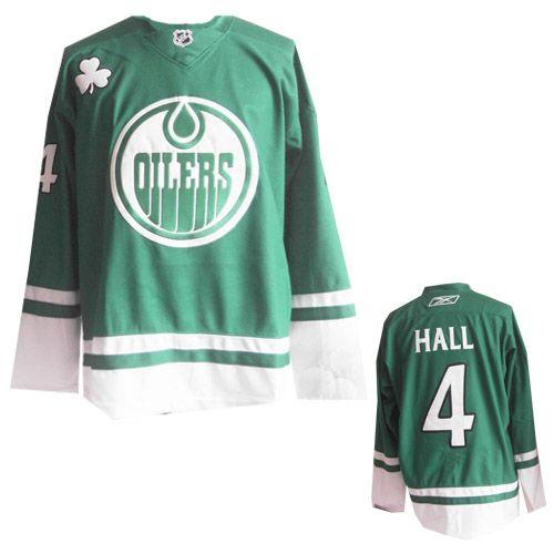fe07265b0 Authentic Hockey Jerseys Mens Minnesota Wild Ryan Suter Fanatics Branded  Green Breakaway Player Jersey Custom ...