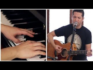 Dynamite - Taio Cruz (Boyce Avenue acoustic/piano cover) on Apple & Spotifycover http://ift.tt/2xx7EXL