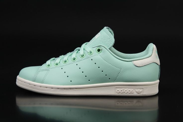 adidas superstar frozen green