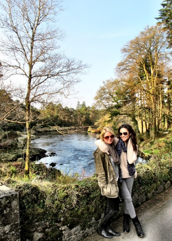 A morning stroll: Ireland Scotland, Ireland Adventure, Travel Ireland, Shay Ireland, Ireland Bound, Ireland Trips, Ireland Vacations, Rural Ireland, Connemara Ireland