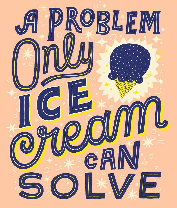 One of those days where I feel like I deserve the day ending with ice cream on account of the dealing with shitty customer service for hours.