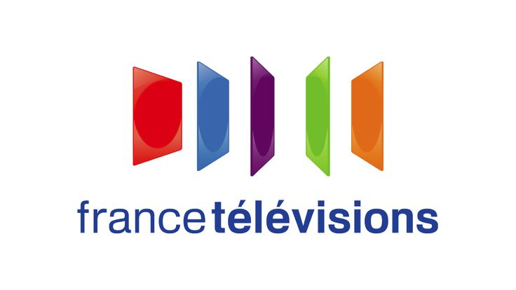 France Télévisions devrait changer de nom et d'identité - https://www.freenews.fr/freenews-edition-nationale-299/presse-5/france-televisions-changer-de-nom-didentite