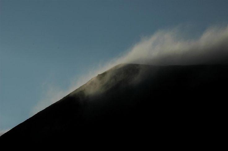 kackarlar 25 | Flickr - Photo Sharing!