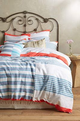 Fashion and lifestyle blog new bedroom decor yellow grey and white - Top 25 Ideas About Nice Beds Bedding On Pinterest Box