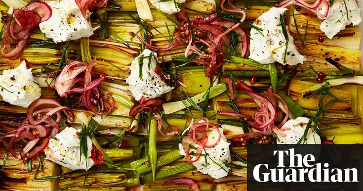 Yotam Ottolenghi's feast All celebrations call for a feast, and this is no different: a punchy starter, a glorious prawn salad and a cheesecake with a twist