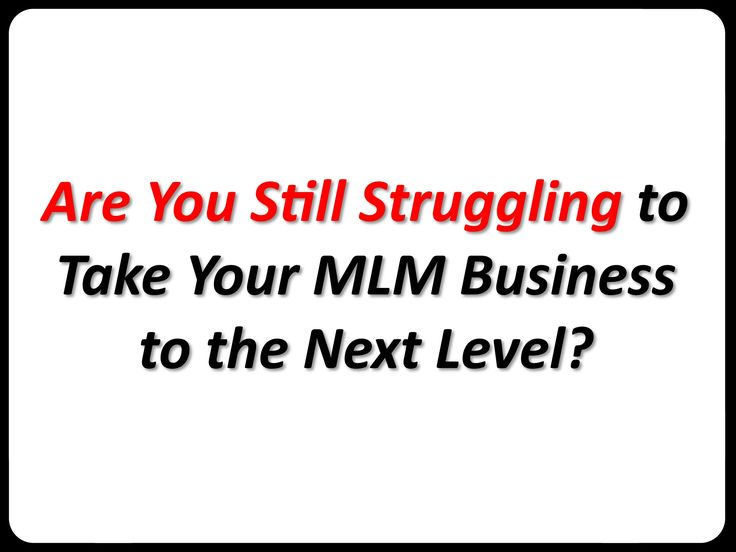 MLM Companies - 25 Best MLM Companies Reviewed Must see if you are involved in any MLM Company.