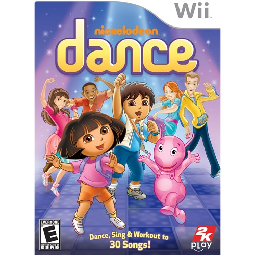 Wii U Games For Girls : Wii games for girls pixshark images galleries