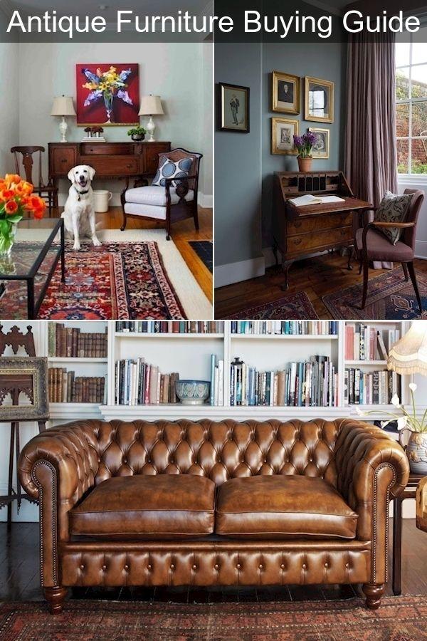Antique Wood Furniture Wood Furniture Vintage Where Can I Find Vintage Furniture Vintage Furniture For Sale Selling Antique Furniture Henredon Furniture