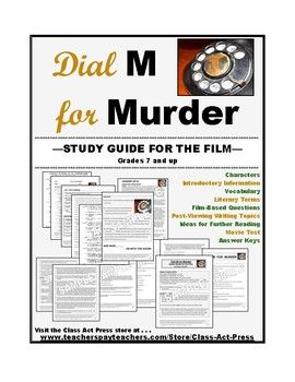homicide study notes Study, homicide studies, vol 18(1), 2013, p 63 39 ibid notes: mass shooting means a multiple homicide incident in which four or more victims are murdered with firearms not including the offender(s) within one event.