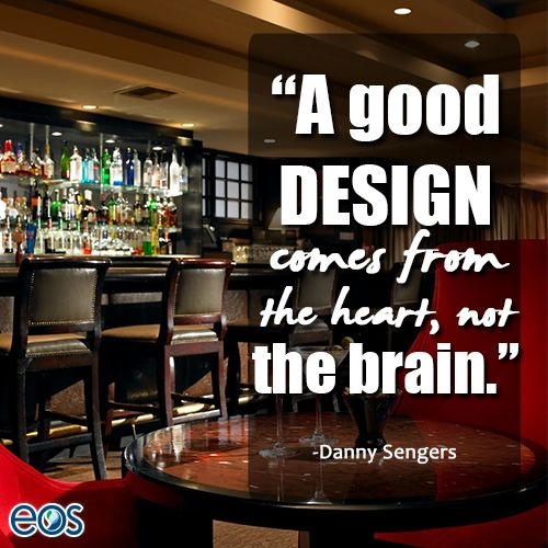 Gorgeous 70 interior design quotes design decoration of for Interior designs quotes