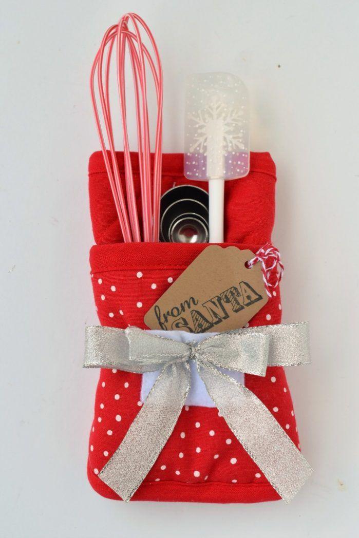 Best 25 Last Minute Gifts Ideas On Pinterest Last