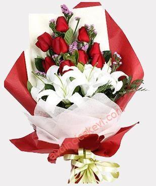 http://aydincicekevi.com/sultanhisarda_cicekci.aspx sultanhisara çiçek siparişi vermek için sitemize giriş yapabilirsiniz.