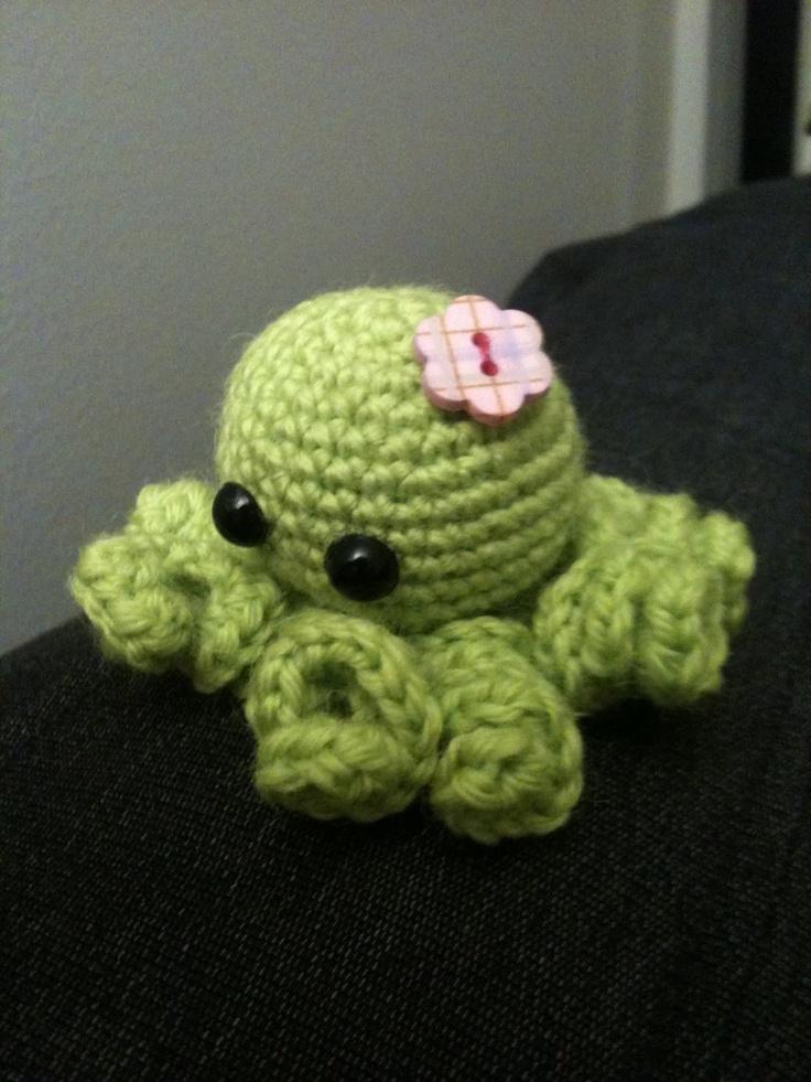 Crochet Church Purse Doll Pattern : 17 Best images about Amigurumi by EssHaych on Pinterest ...