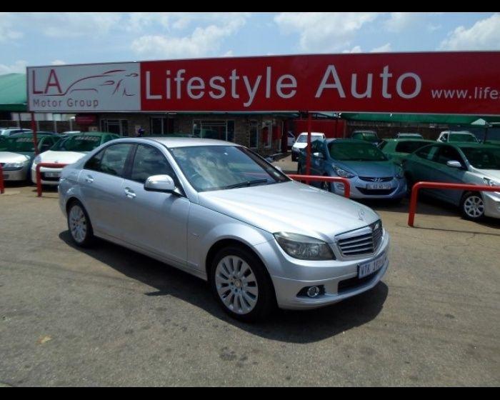 2007 MERCEDES-BENZ MERCEDES BENZ C200 K AUTO ELEGANCE MERCEDES-BENZ C200 AUTO ELEGANCE IMMACULATE, http://www.lifestylemotors.co.za/mercedes-benz-mercedes-benz-c200-k-auto-elegance-mercedes-benz-c200-auto-elegance-certified-pre-owned-pretoria-gau_vid_2742811_rf_pi.html