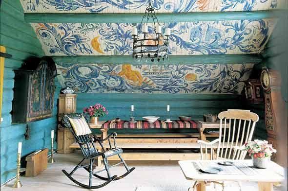 7 Charming Simple Ideas Attic Ideas Window Attic Lighting Slanted Walls Attic Ideas Window Attic La Norwegian House Scandinavian Design Scandinavian Furniture