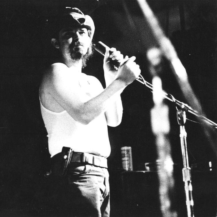 Pigpen Grateful Dead 1970