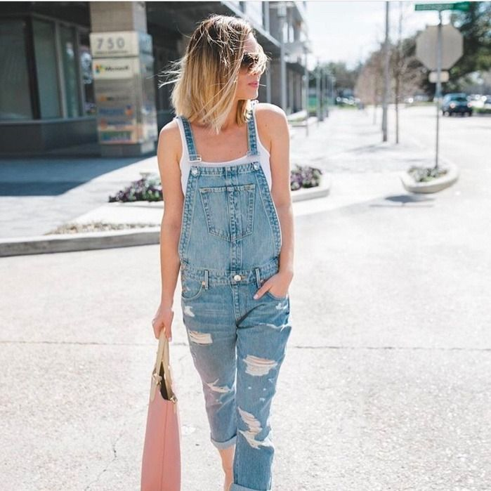 Shop Collective Looks from ellybrown - ShopStyle