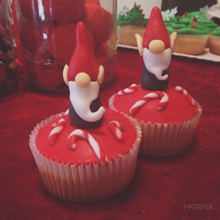 Xmas Elfs!
