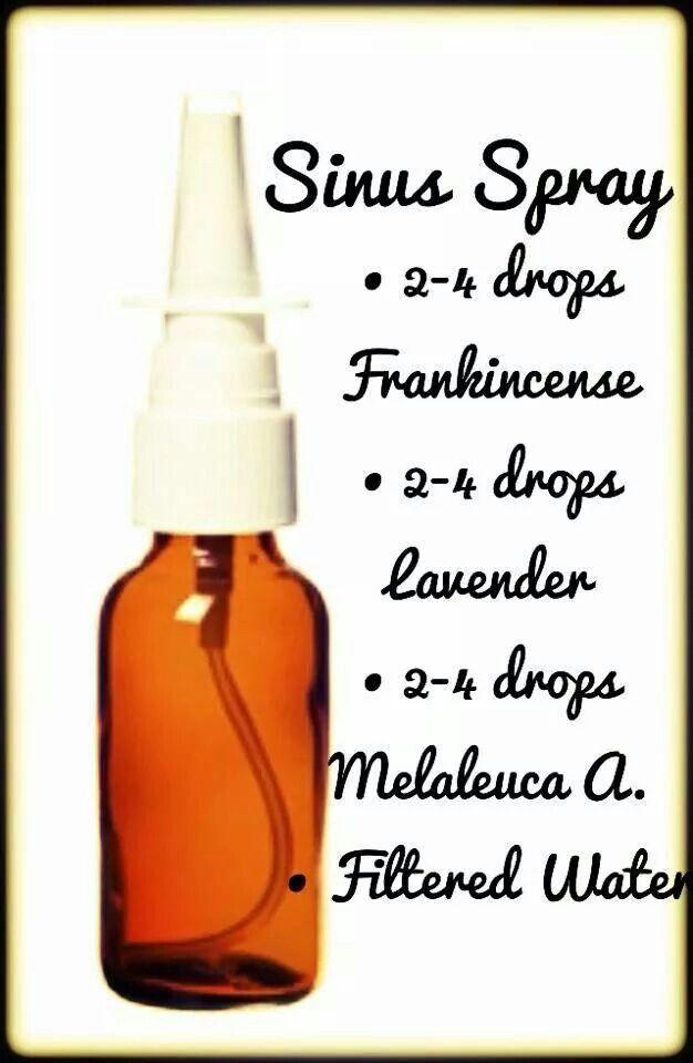 Sinus rinse                                                                                                                                                                                 More