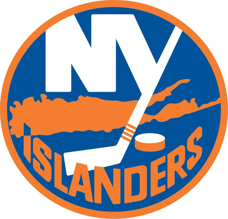 New York Islanders - Wikipedia, the free encyclopedia