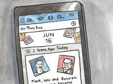 Brendan Loper | The New Yorker