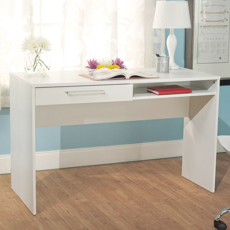 18 Best Furniture Desk As Rolling Laptop Table Images On