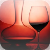 App name: IntoWine Food  Wine Pairing App. Price: $1.99. Category: . Updated:  Oct 21, 2010. Current Version:  1.0. Size: 3.20 MB. Language: . Seller: . Requirements: Compatible with iPhone, iPod touch, and iPad. Requires iOS 3.1 or later. Description: The IntoWine Food & Wine pairi  ng app pairs over 100 dishes -  from quiche to prime rib- with   a type of wine as well as a s  pecific bottle recommendation.  .