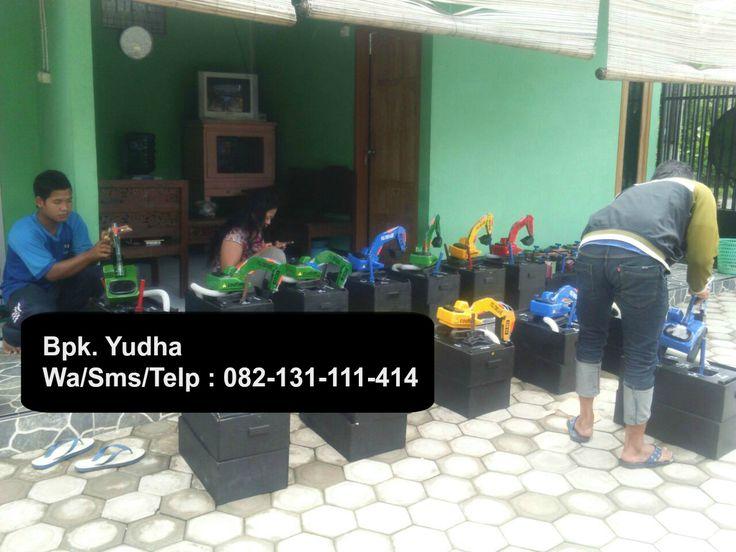 082-131-111-414 Bpk Yudha, Beli Mainan Excavator Beco, Beli Mainan Beco Alat Berat, Beli Tempat Jual Mainan Excavator Murah