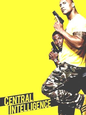 Stream before this Pelicula deleted View Central Intelligence Online Streaming for free Pelicula Central Intelligence English FULL Pelicula free Download WATCH japan Cinema Central Intelligence Streaming Central Intelligence HD Filme Movien #FilmCloud #FREE #Filme This is FULL