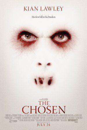 Movies The Chosen - 2015