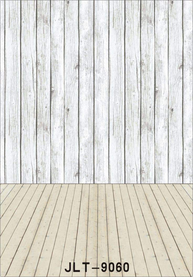 Best 20 Light wood background ideas on Pinterest Light wood