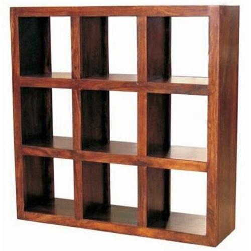 Dakota Range 9 Hole Display Unit By Jaipur Furniture Olinde 39 S Furniture Open Bookcase Baton