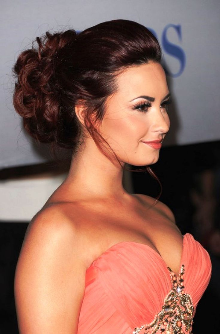 1000 images about hair dos on pinterest updo for long