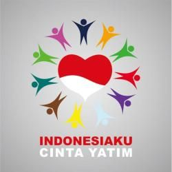 Indonesia Cinta Yatim