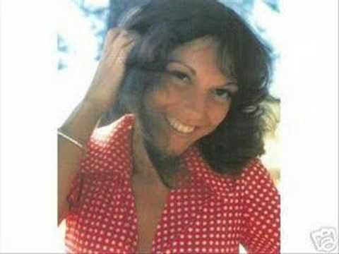 "THE CARPENTERS / I WON'T LAST A DAY WITHOUT YOU (1974) -- Check out the ""Super Sensational 70s!!"" YouTube Playlist --> http://www.youtube.com/playlist?list=PL2969EBF6A2B032ED"