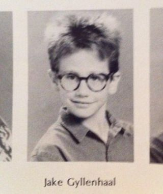 Celebrities before they were famous. Some are adorable, some are hilarious, some are unrecognizable. Check it out.