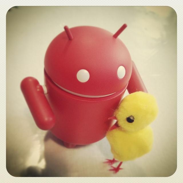 #android #love #nexus4   Flickr