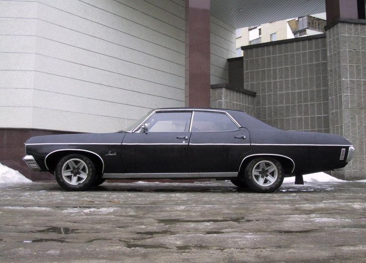 I want this car!! 1967 Chevy Impala- So Fine!!