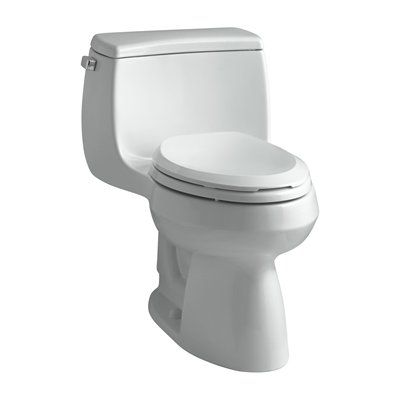 ... Toilets & Bidets > Toilets* on Pinterest Toilet seats, Toilets and