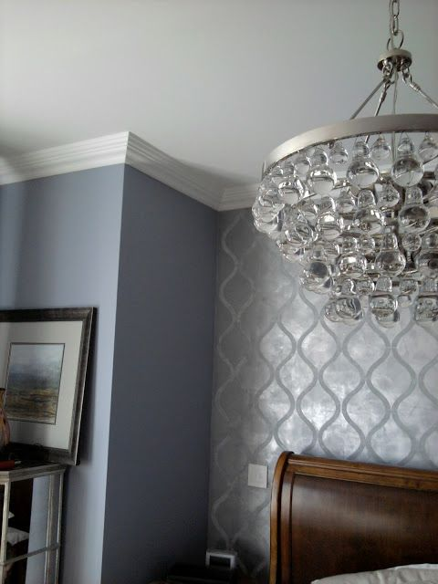 1000 images about wall paint alternatives on pinterest - Alternatives to painting walls ...