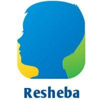 https://androidapplications.ru/programs/6252-resheba.html  Решеба (Домашка)  Онлайн-сборник домашних заданий по всем учебным дисциплинам.