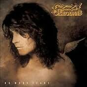 Ozzy Osbourne-No more tears,1991