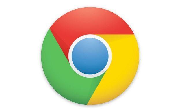 google chrome.(630×388)