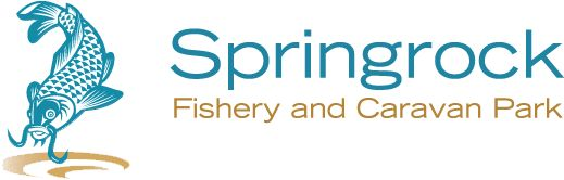 Springrock Fishery - Springrock Fishery is set deep in the heart of beautiful Mid Wales, Spring Rock is a carp fishery expertly created by carp anglers for serious fisherm... Check more at http://carpfishinglakes.com/item/springrock-fishery/