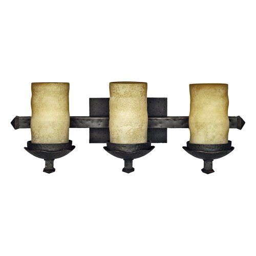 Bathroom Light Fixtures Bronze Finish 35 best light fixtures images on pinterest | light fixtures