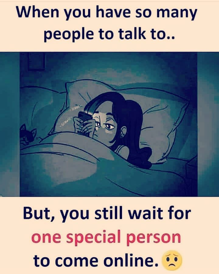 Best Hindi Pinterest Quotes 355 First Love Quotes True Feelings Quotes True Love Quotes