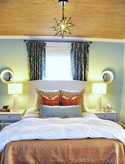13 Best Winslow Master Bedroom Images On Pinterest