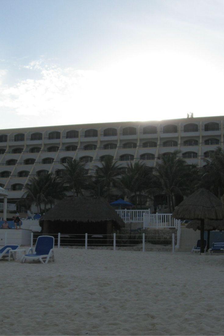 36 best golden parnassus resort u0026 spa the hotel images on
