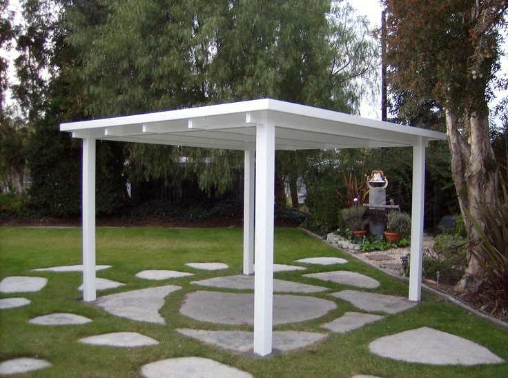 Best 25 Vinyl Patio Covers Ideas On Pinterest Patio